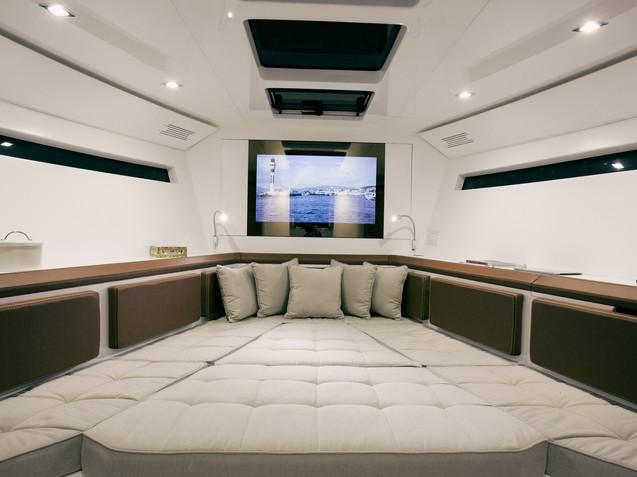Evo 43_interiors (14).jpg