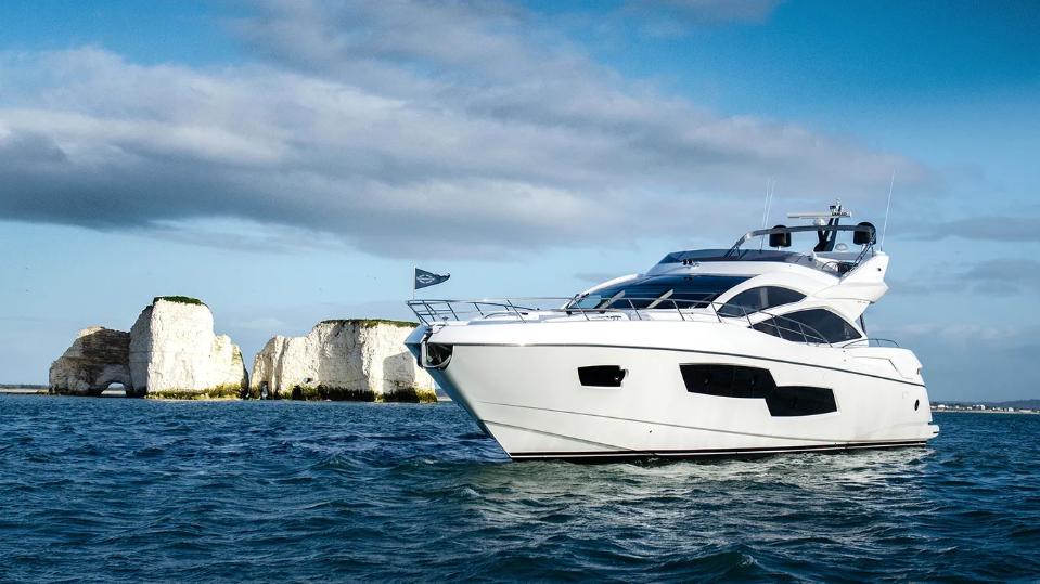 super yacht charters seawater ibiza.png