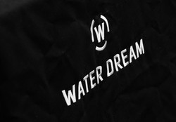 EXPERIENCE THE WATER DREAM S-85