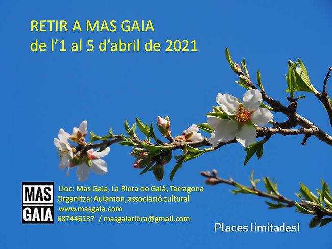cartell RETIR PASQUA 2021.jpg