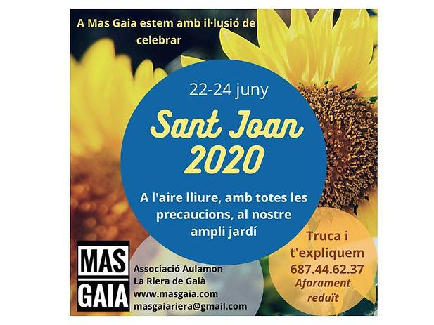 cartell sant joan 2020 blanc.jpg