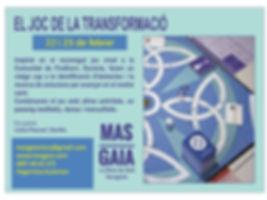 cartell_EL_joc_de_la_transformació.jpg