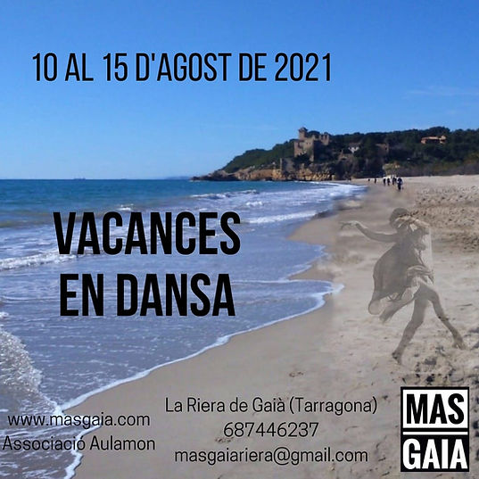 cartell Vacances en dansa 2021.jpg