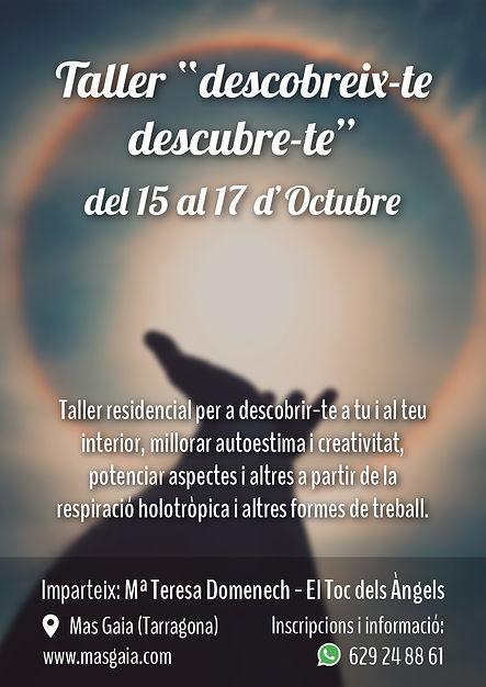Cartell Taller octubre2021.jpg