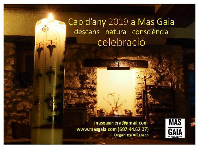 cartell cap d'any 2019 espelma.jpg