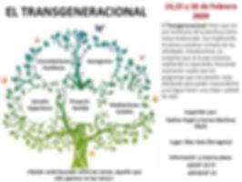 cartell EL TANSGENERACIONAL3.jpg