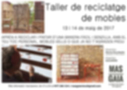 Taller_reciclatge_maig.jpg