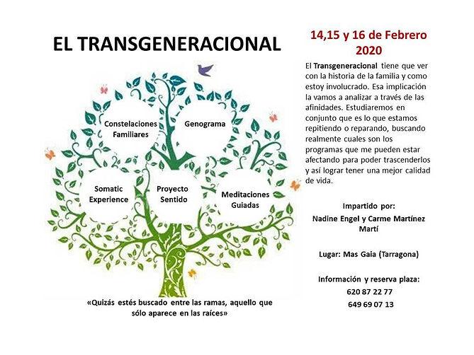 cartell EL transgeneracional.jpg
