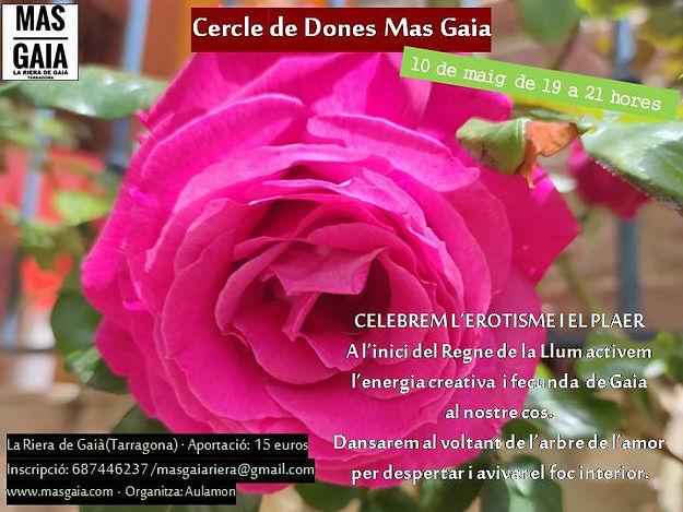 CercleDonesMasGaia_ Maig2021.jpg