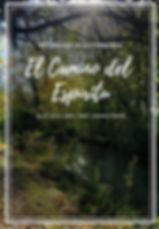 cartell retiro Colors.jpg