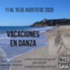 cartel vacaciones en danza.png