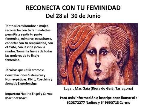 RECONECTA CON TU FEMINIDAD.jpg