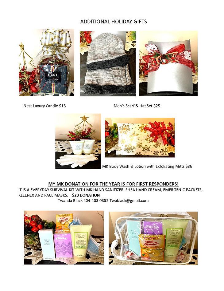 Additional Gifts MK 2020.jpg