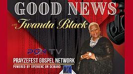 Good News with Twanda Black 1.jpg