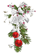 256-2566898_christmas-clipart-silver-bel