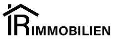 ron logo-02 (1).png