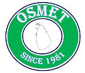 OSMET Logo New.JPG