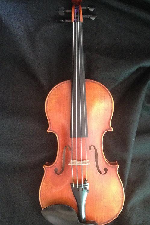 Scott Cao STV 850 Violin