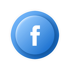 Facebook-Png-Icon-715x715.png