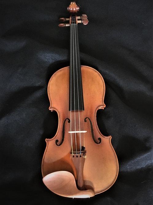 Scott Cao STV 950 Violin Outfit