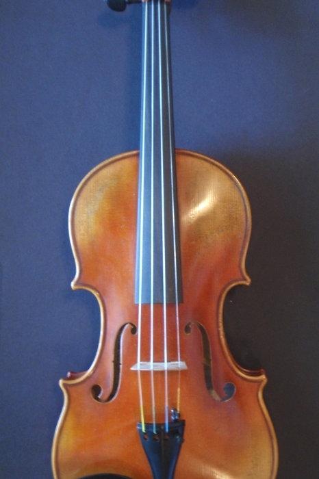 Scott Cao STV750 Violin