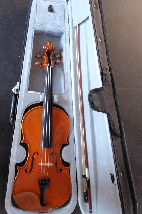 Vivo Prelude Superior Violin Outfit