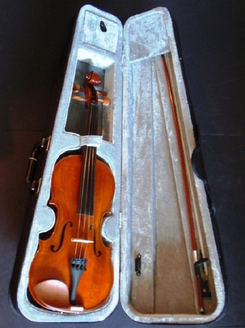 Etude Violin Outfit