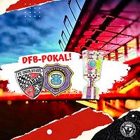 DFB Pokal Aue.png
