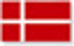 small-dk-flag.jpg