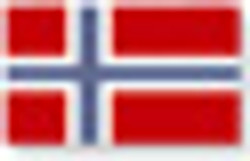 small-flag-norway-small.jpg