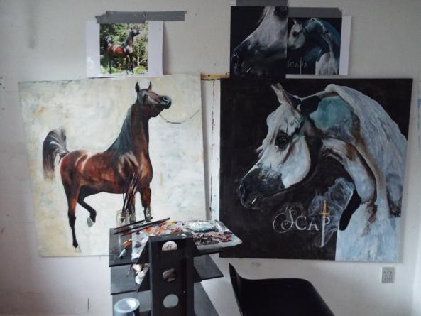 Cass-Arabians-notfinished.jpg