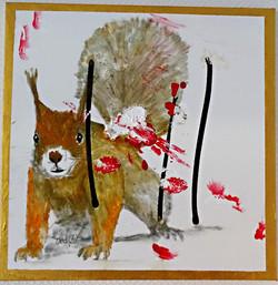 Cass-Squirrel-Egern-50x50cm2500kr.jpeg