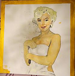 Marilyn-Towel19-næsten-færdig.JPG