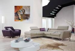 cassandraOest-sofa-SleepingBeauty.jpg