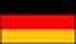small-german-flag.jpg