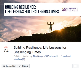 building resilience.png