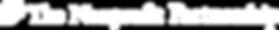 NPP_logo_horizontal_K.png