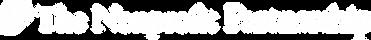 NPP_logo_horizontal_white.png