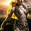 Thumbnail: Arhian Pirate 1/6th Scale Action Figure