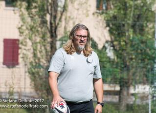 Serie C1: brutta sconfitta