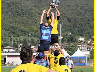 Serie B: Buon test in attesa del campionato