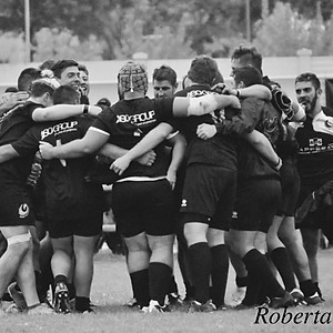 Rugby Fiumicello - Rugby Franciacorta 21 - 24