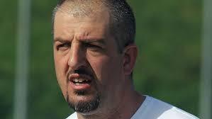 C1/Campionato: Rugby Lumezzane - Rugby Franciacorta 42 - 17 Buio totale .....