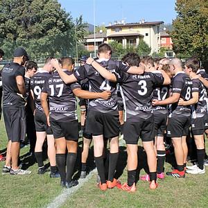 U19 - FRANCIACORTA - ROVATO