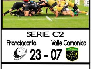 Serie C2