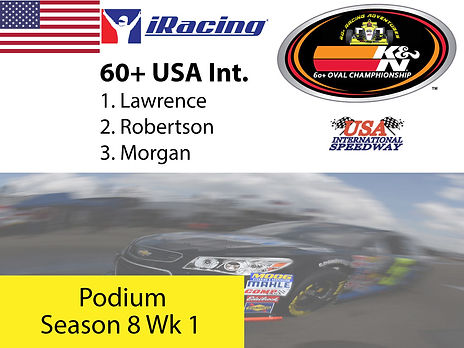 RacePodiumUSA.jpg
