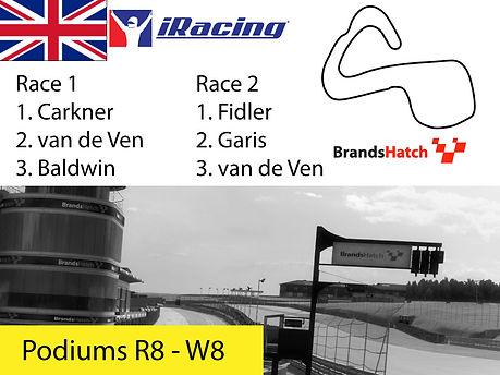 RacePodiumBrands.jpg
