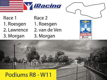 RacePodiumBelle.jpg