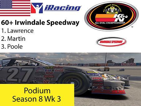 RaceIrwinPodium1.jpg