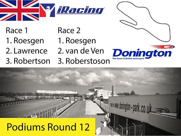 RacePodiumDon.jpg
